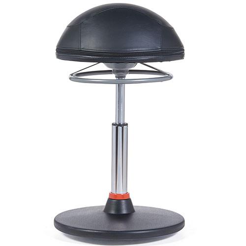 MyChair Balance - Aflastnings Kontorstol Til Hæve Sænkeborde