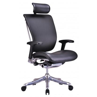 MyChair Saddel 3 Sadelstol med sædetilt