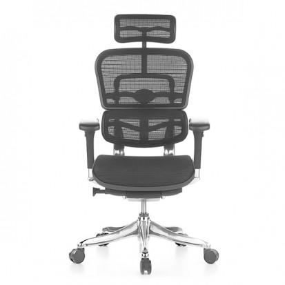 ErgoHuman ergonomisk kontorstol