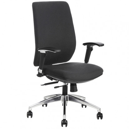 MyChair Pro - Allround Professionel Kontorstol